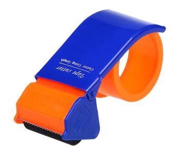 Light Duty Packing Tape Dispenser Gun